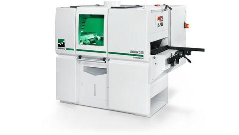 Unrip 310 Weinig sierra multiple